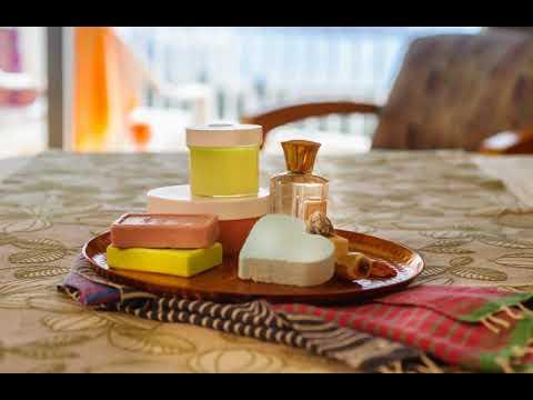 David Dead Sea Resort \u0026 Spa | Ein Bokek, Ein Bokek, 86980, Israel | AZ Hotels