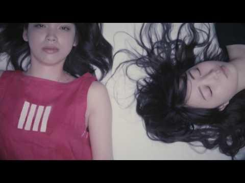 9mm Parabellum Bullet - 眠り姫