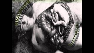 Brainoize-Human Shit Baked In Gas Oven.wmv