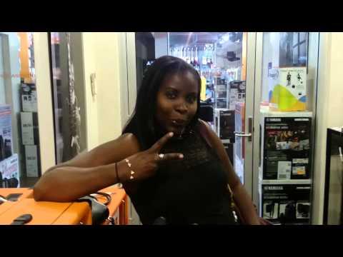 Music Shop, Sydney, Australia 1(3)