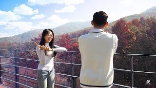 [Teaser] NUNKUNNARA(눈큰나라)_ Only you / Kpop
