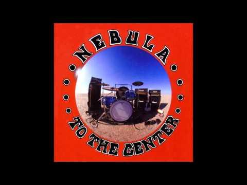 Nebula - Between Time