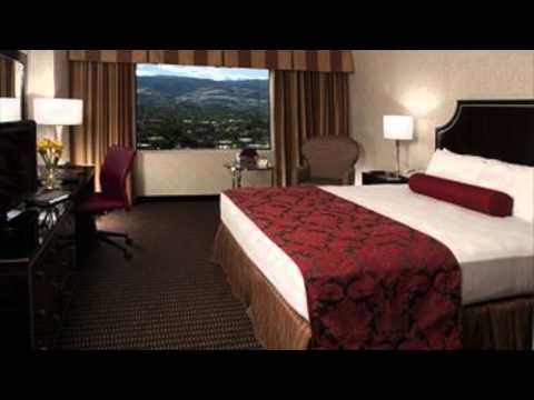 Silver Legacy Resort Casino, Reno, NV - RoomStays.com