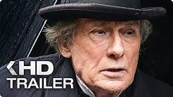 THE LIMEHOUSE GOLEM Exklusiv Trailer German Deutsch (2017)