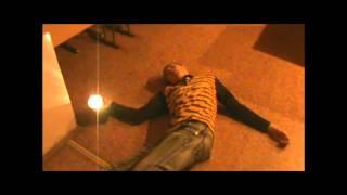 Студенческий фильм ИФ ''Я в профессии'' (30.03.2011)
