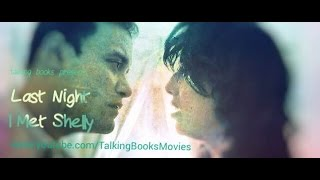 Last Night I Met Shelly | One Minute Film | TBM