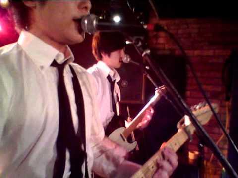 空想委員会/完全犯罪彼女PV (2011年 懺悔録ver)