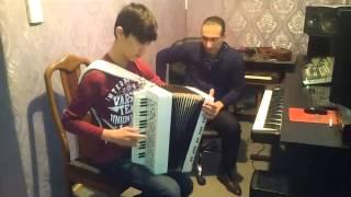 SEYMOUR HESENOV EXTRAORDINARY KID PLAYING WHIT ACCORDION.MP3