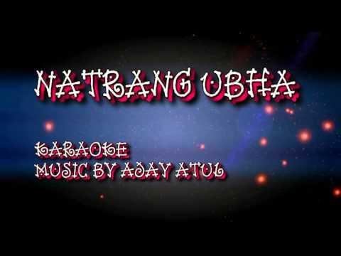 Natrang ubha Karaoke