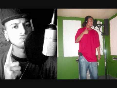 HARD HITTA FT LUiSO El DiAMANTE - SWEET LIKE CANDY ( NEW MUSIC 2010 ) ( RANKETEO MUSIC )