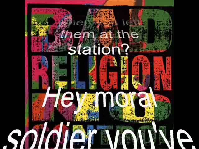 bad-religion-i-want-to-conquer-the-world-lyrics-tracy-merol