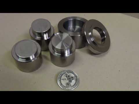 Video Medaillen Selber Gestalten Forbex