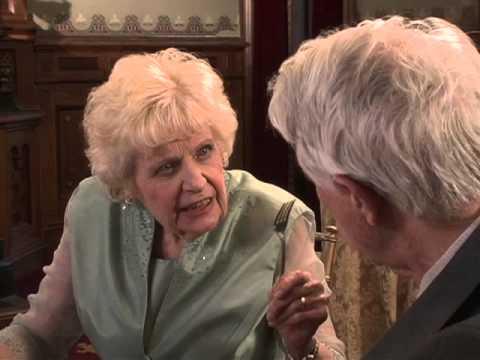 Embrel treatment for alzheimers