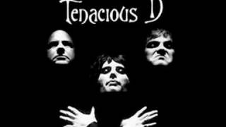 "Tenacious D - ""Heaven On Their Minds / Flash / Wonderboy"""