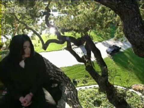 Michael Jackson's Neverland - YouTube