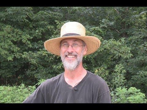 The Jerrys Farm - Mule Powered Farming In Kentucky