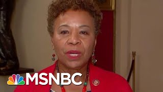 Trump's Effort To Add Citizenship Question To Census 'An Attack On Our Democracy' | Hardball | MSNBC