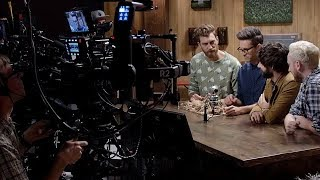 The Dark Era Of Good Mythical Morning