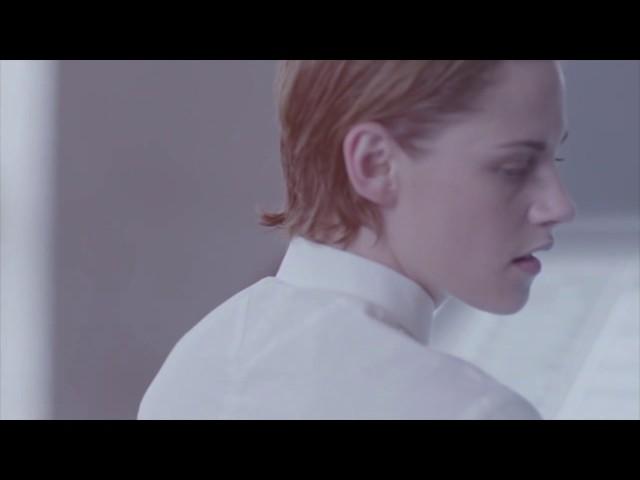 Cassius - Blue Jean Smile (Unofficial Video)