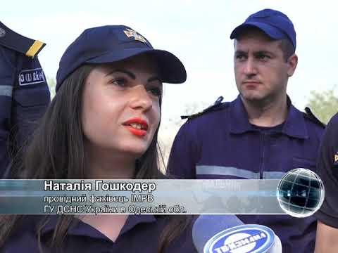IzmailTV: 700 секунд 12 06 19