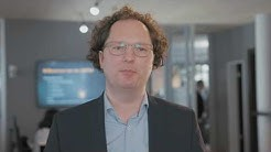 FAQ: Was sind die Hauptgründe für die Nichtnutzung digitaler Technologien in Unternehmen?