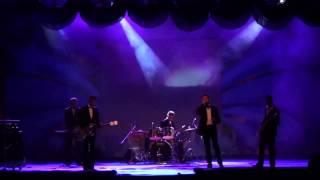 teri meri kahani | gabbar is back | live performance by Topsy Crets
