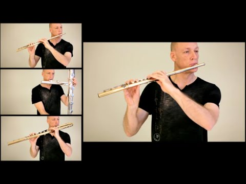 Game of Thrones Theme by Wouter Kellerman