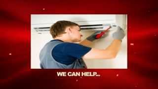 Emergency Air Conditioning Repair Orange County| (949) 298-3661