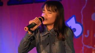 Quarterfinals Selected Contestants JAINTIA GOT TALENT SEASON 3 Patricia Manner UMMULONG