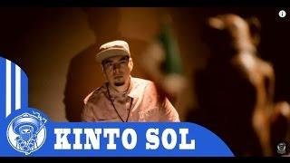 Kinto Sol - MEXICO ES (Video Oficial)