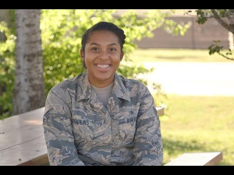 Ask An Airman - Does every career deploy?