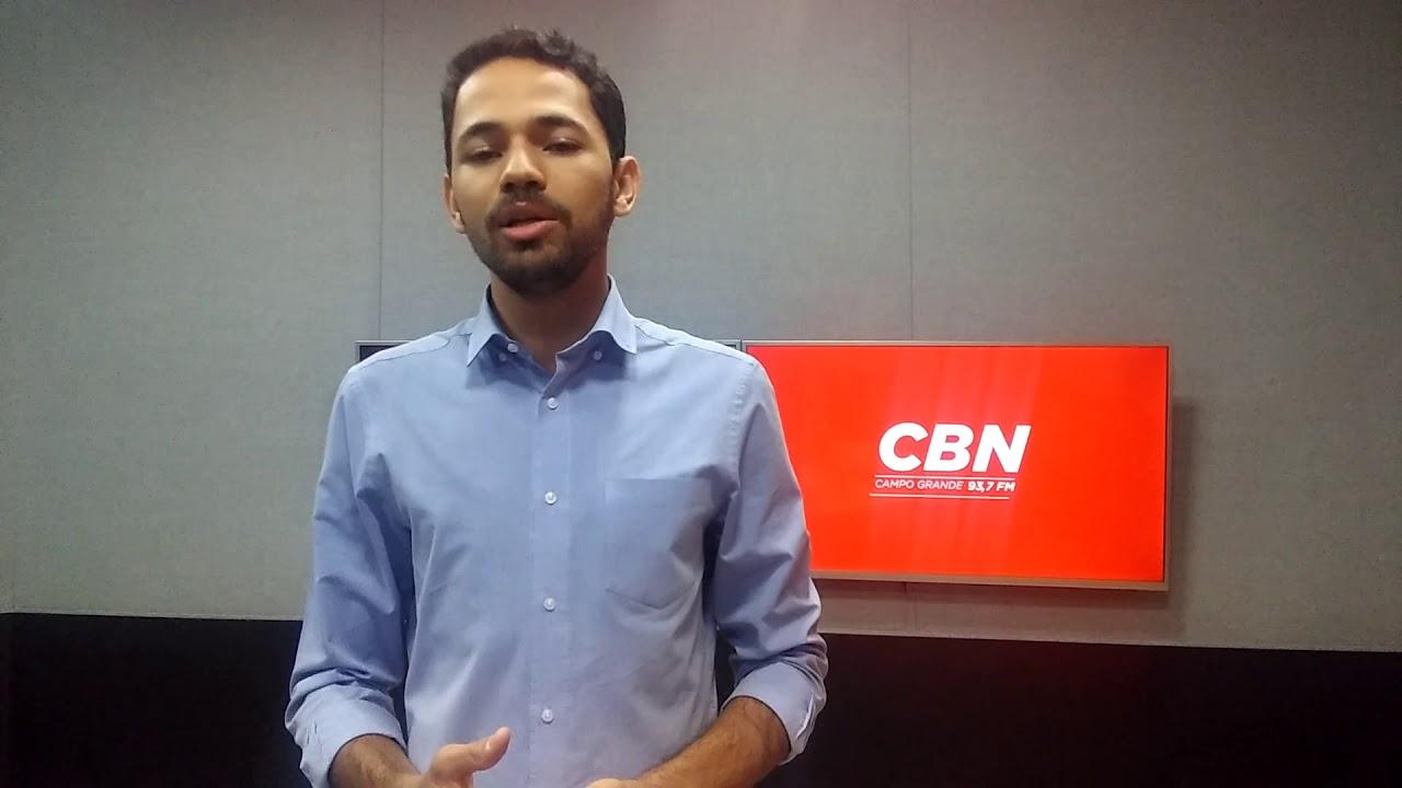 MS registra a 2° menor taxa de desocupação do país, aponta IBGE