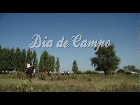 Dia De Campo Estancia Don Silvano Con Locos Por Viajar #otroniveldeviajes
