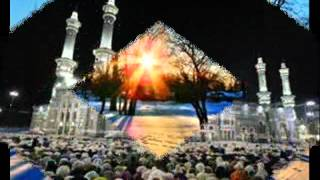 belle récitation Sourate Ash-Shams - سورة الشمس