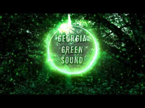 Josh Lake - What They Say (Ian Tosel Remix) (Georgia Green Sound)