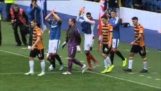 Lest We Forget | Rangers v Alloa | 07 Nov 2015