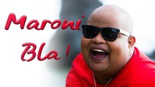 Maroni - Bla
