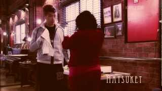 DREAM HIGH MV - Kim Pil Sook & Jason