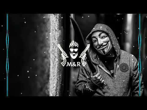 Dj Vinater - Attu Rowdy Mix