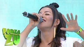 Nicoleta Nuca - Nu sunt (Live la Forza ZU 2016)