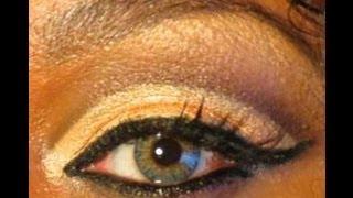 Fresh Look Color Blends Toric  Prescription Contacts