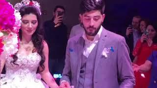 Свадьба!!! Красивая пара