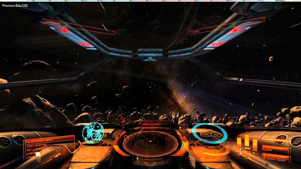 Head Tracker Gyro Project - Forgotten 8th Legion - iClan