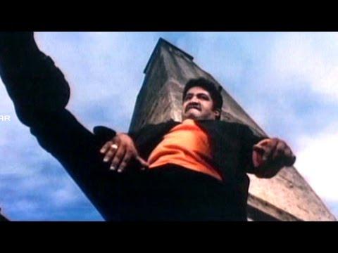 Aadi TeluguMovie Part 06/13 || Jr.N.T.R, Keerthi Chawla || Shalimarcinema