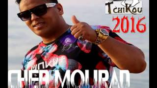 CHEB MOURAD  Ya Mà Jri 3Liya Edition Voix Dor 2016 Dj Tchikou