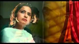 Chadar by Yudhvir Manak official video.flv
