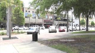 Triple Shooting in Ocala Leaves Three Men Dead