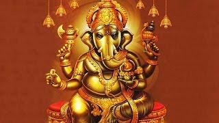 Ganesha Ashtottara Shatanamavali 108 Names Of Lord Ganesha Powerful Stotra To Remove Obstacles