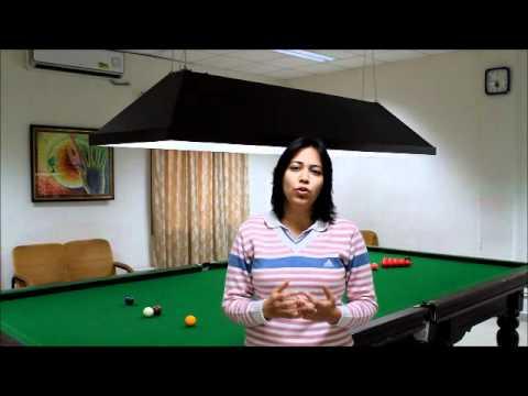 Ignicion, IIM Lucknow - Video testimonial - Esha