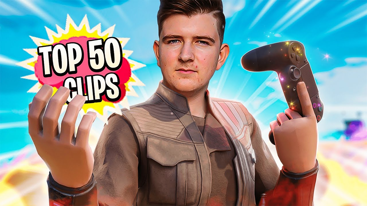 Download Coop Top 50 Greatest Clips of ALL TIME
